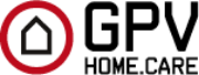 GPV HOME.CARE